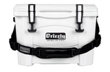 Allen G15 Grizzly Cooler