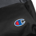 Allen Embroidered Champion Backpack