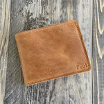 The Attoyac Wallet