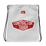 Allen - Contractor Tough - Drawstring bag