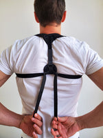 Posture Corrector for Men & Women