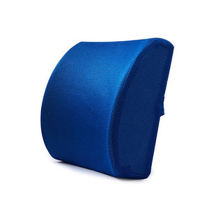 Lumbar Support Cushion