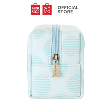 Muat gambar ke penampil Galeri, Miniso Official Tas kosmetic We Bare Bears-Rectangle Cosmetic Bag - Random Pick