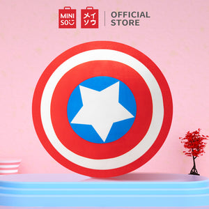Miniso Official Marvel Cushion-Shield