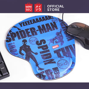 MINISO Marvel Mouse Pad