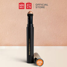 Muat gambar ke penampil Galeri, MINISO Beauty Magic Eyeshadow Pencil
