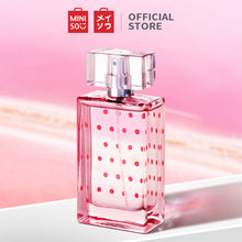 Load image into Gallery viewer, MINISO Parfum Cityscape Shine Iceland Aurora Wanita Pria  Tahan Lama 50ml
