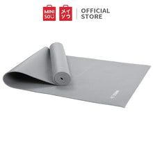 Load image into Gallery viewer, MINISO Matras Yoga / Yoga Mat / Alas Karpet