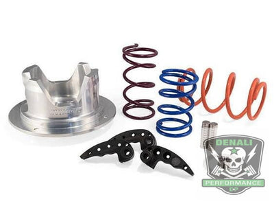 Polaris RZR Clutch Kit