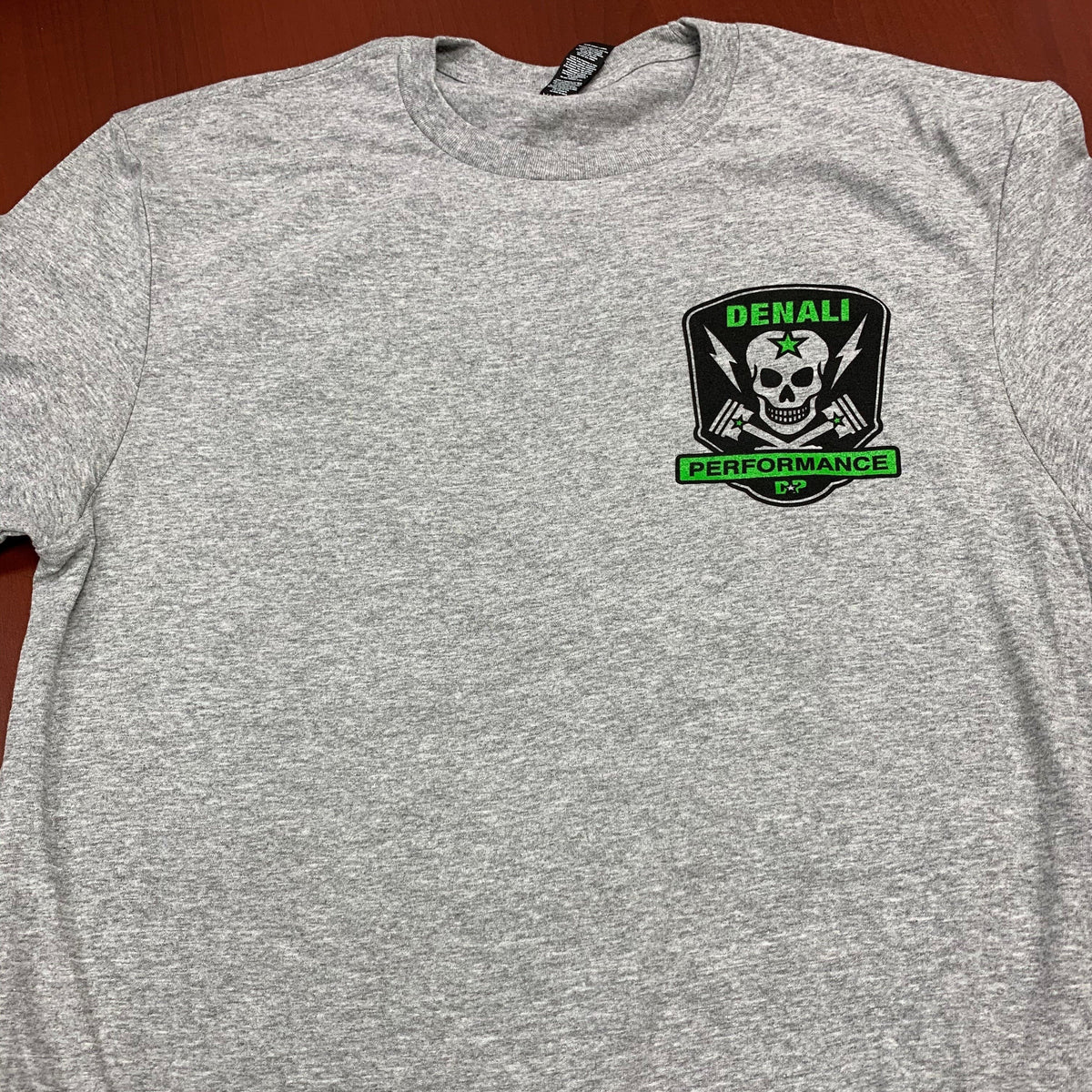 Denali Performance Shirt.