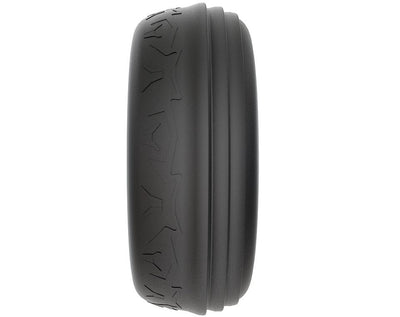 Pro Armor Sand Front Tires
