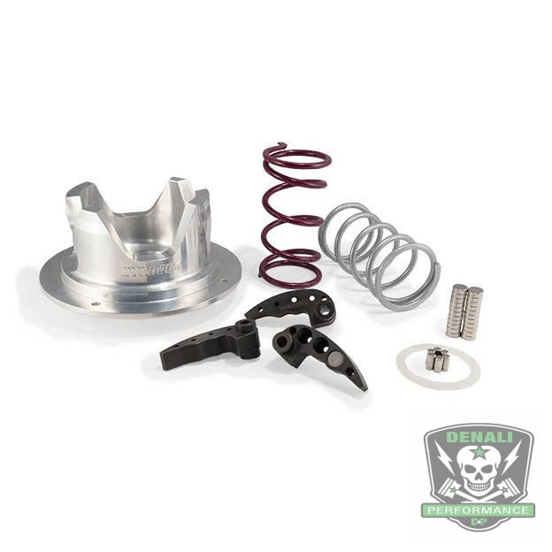 Polaris General Clutch Kit