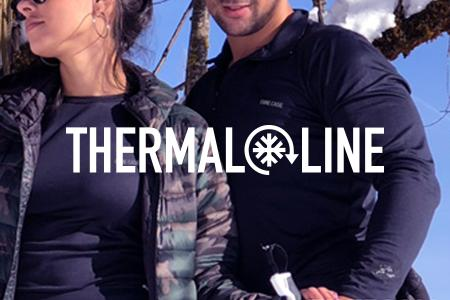 Thermal Line