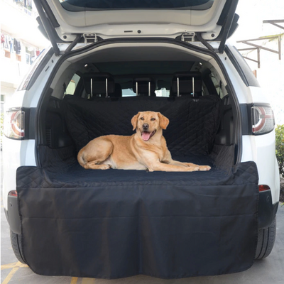 Waterproof Cargo Liner™