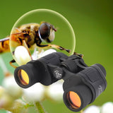 Night Vision Hunting Binoculars - 3000M High Definition
