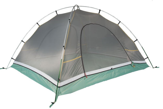 Mons Peak IX Night Sky 3 and 4 Person 2-in-1 Tent