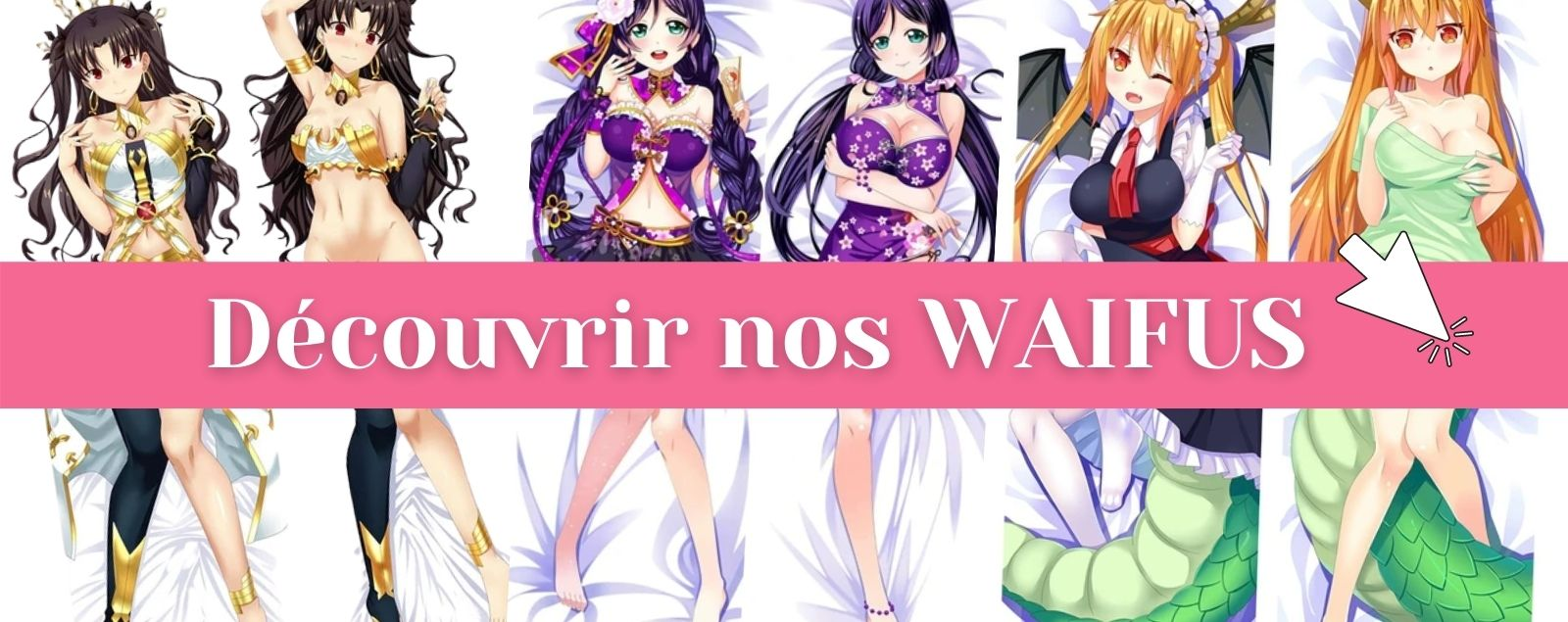 nos-waifus-collection