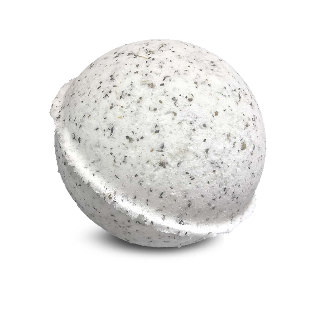 Bathbombs, Organic Natural Soaps, Natural Hand Made Products , Lush