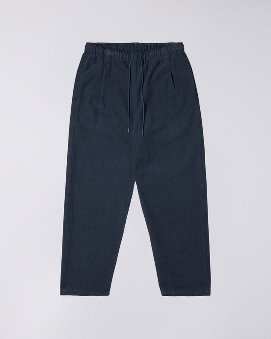 Easy Pant Made in japan - Edwin