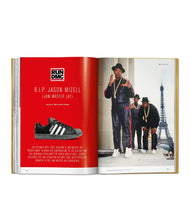 Charger l'image dans la galerie, The ultimate sneaker book - Taschen