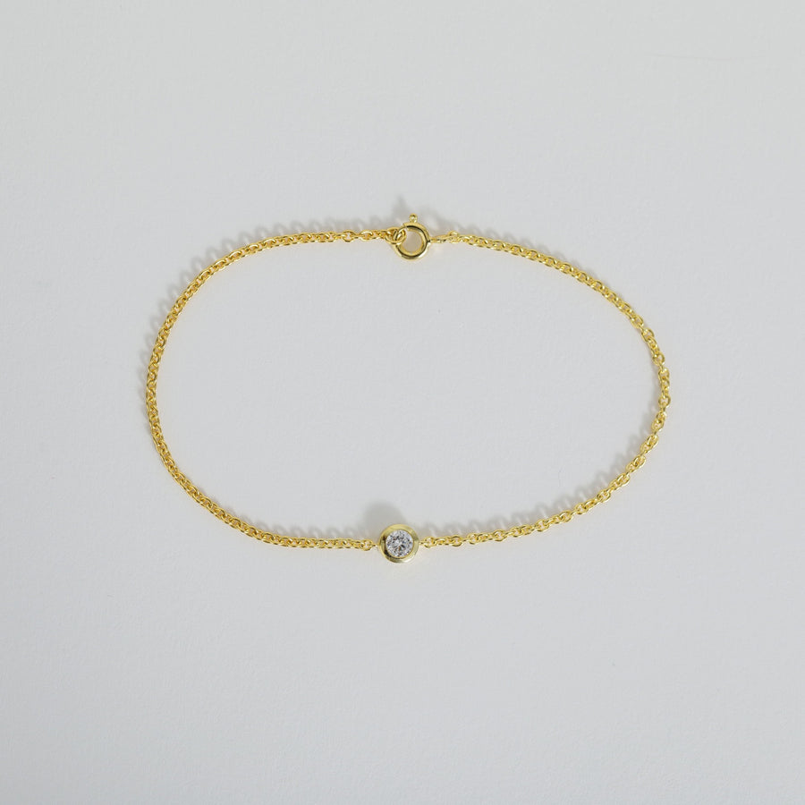 The Noor Stud Bracelet