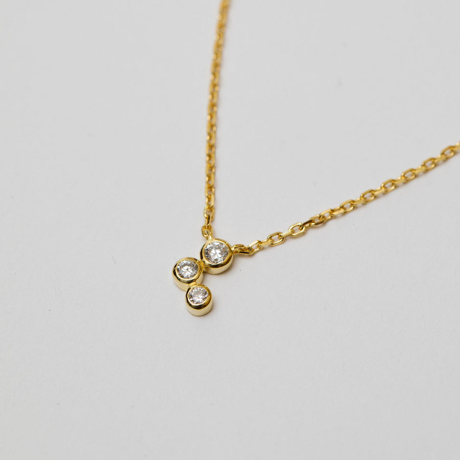 The Tara Necklace