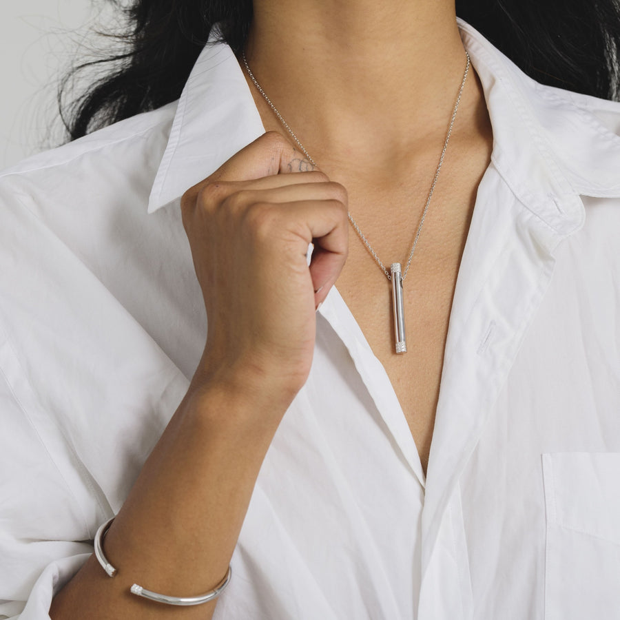 The Avni Necklace