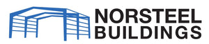 Norsteel Buildings