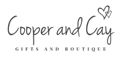 Cooper & Cay: Gifts and Boutique