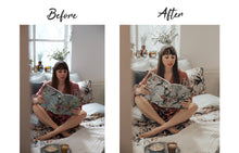 Load image into Gallery viewer, Festy In Style Lightroom Preset Csomag