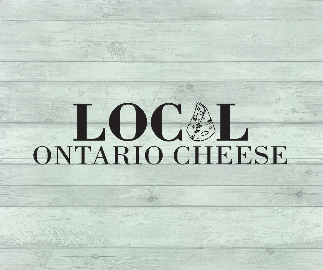 Local Ontario Cheese