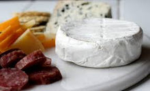 Load image into Gallery viewer, Gunn's Hill Brigid's Brie