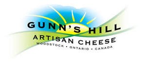 Gunn's Hill Cheese Curds