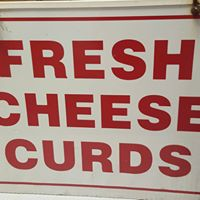Load image into Gallery viewer, Brights Cheese Curds