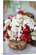 Brights Feta Cheese