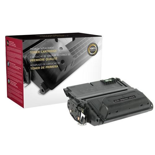 Toner Cartridge for HP Q1338A (HP 38A)