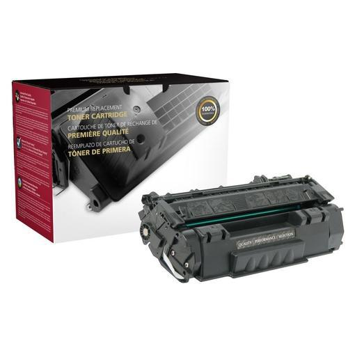 Toner Cartridge for HP Q5949A (HP 49A)