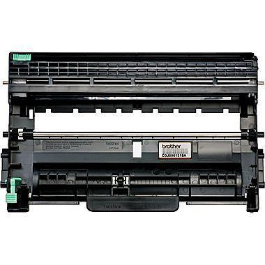 DR420 Brother Drum Unit - Horizon Ink