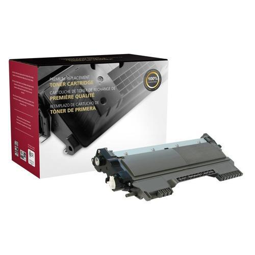 Toner Cartridge for Brother TN420