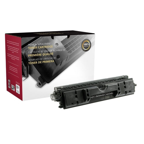 Drum Unit for HP CE314A (HP 126A)