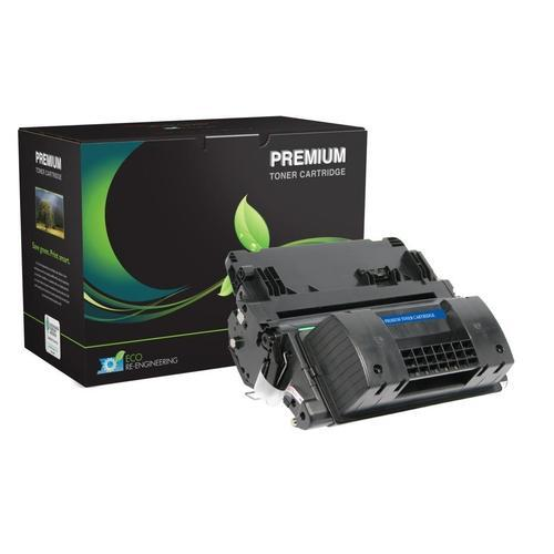 High Yield Toner Cartridge for HP CC364X (HP 64X)