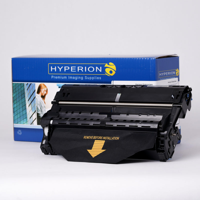 DR820 Hyperion Compatible Replacement Drum Unit - Horizon Ink