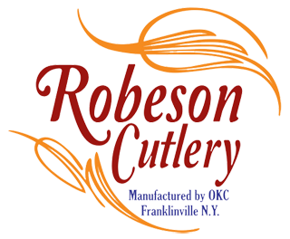 robeson-cutlery
