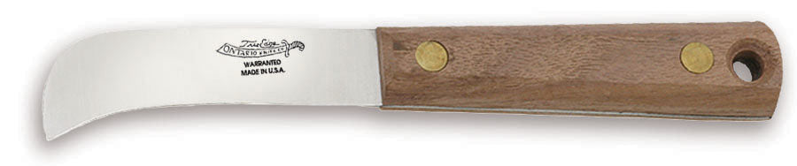 "8-3"" Lettuce Knife"