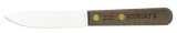 Old Hickory® Outdoor Bird & Trout Knife