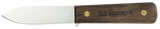 Old Hickory® Outdoor Fish & Small game Knife
