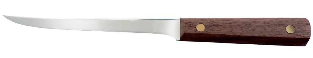 Old Hickory® Outdoor Filet Knife