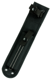 SP-24 USN-1 Survival Knife