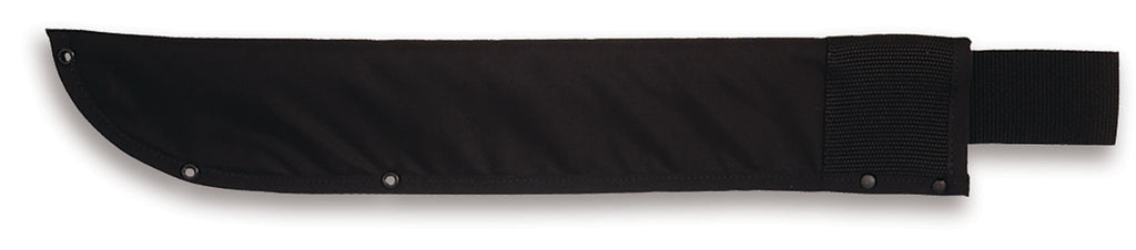 "BSH 12"" Sheath - Black"