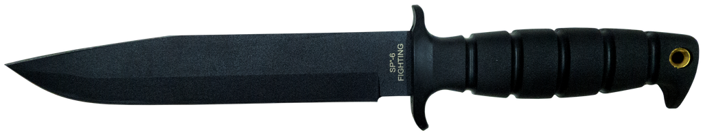 SP-6 Fighting Knife